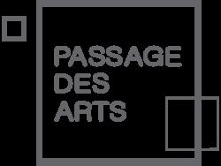 Passage des Arts