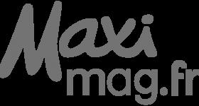 maxi-logo _005